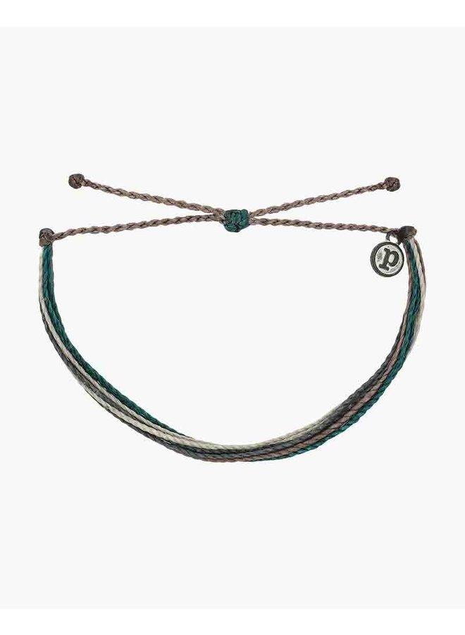 Original Bracelet