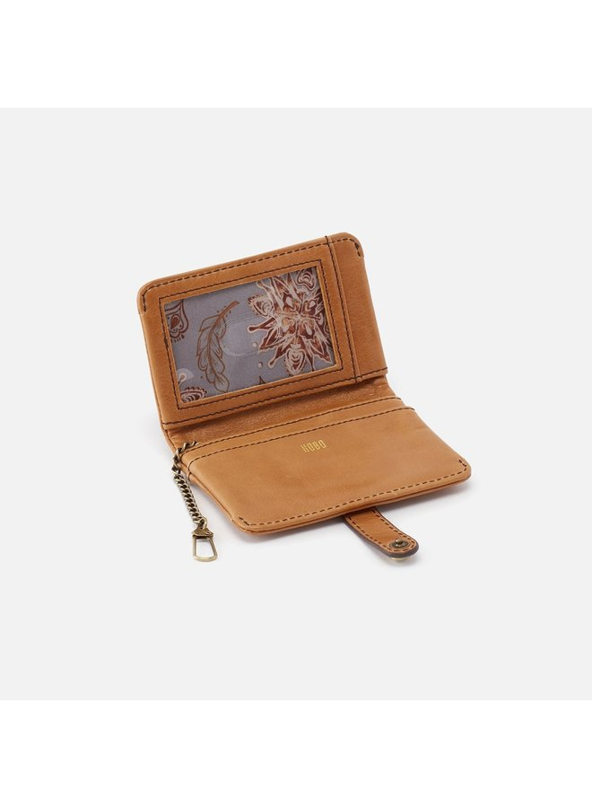 HOBO Gem Wallet