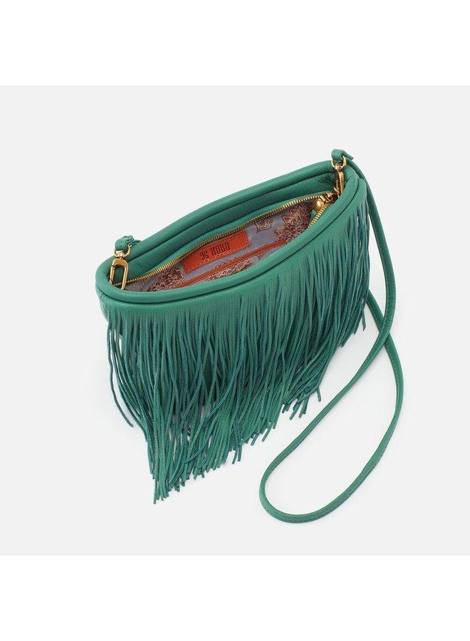 HOBO Wilder Crossbody Bag