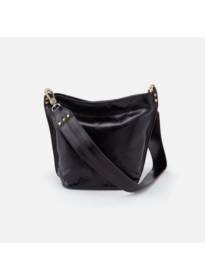HOBO Flare Small Bag