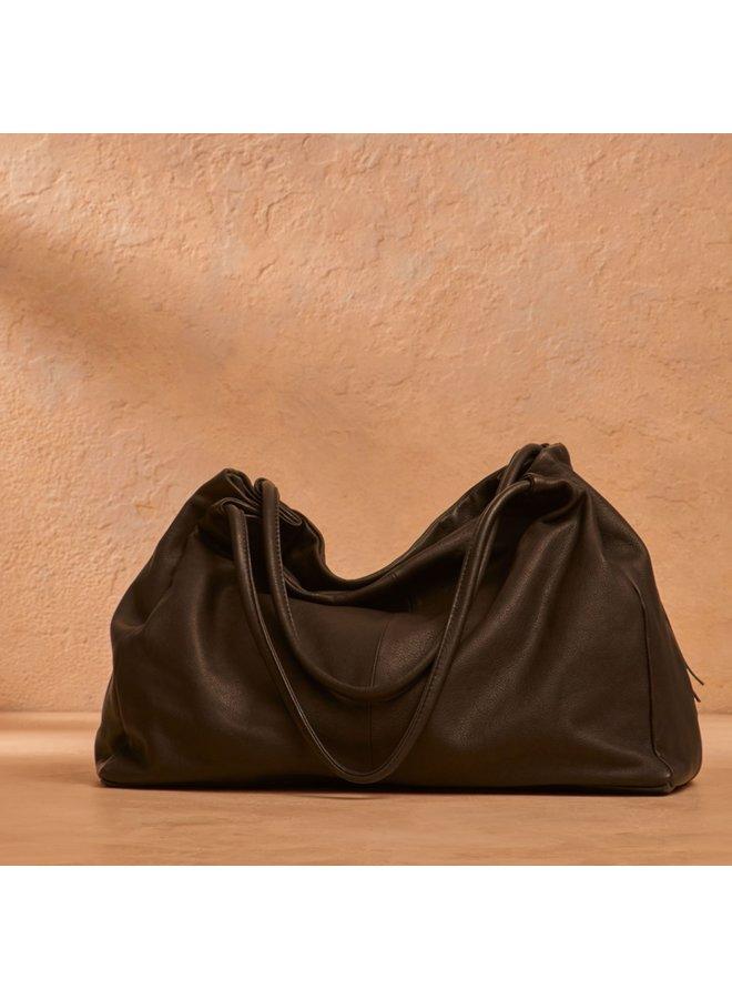 HOBO Prima Shoulder Tote Bag