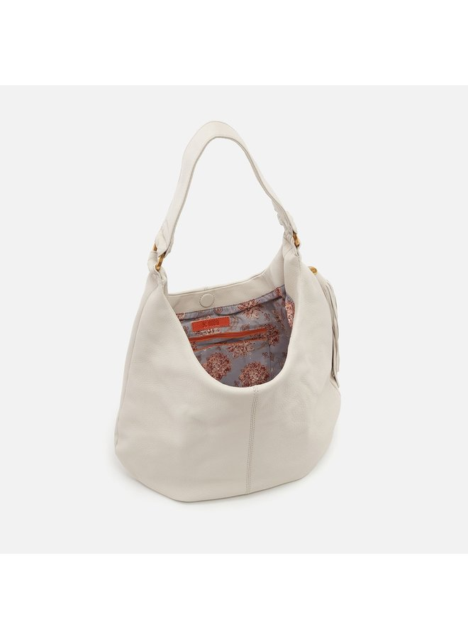 HOBO Gardner Shoulder Bag
