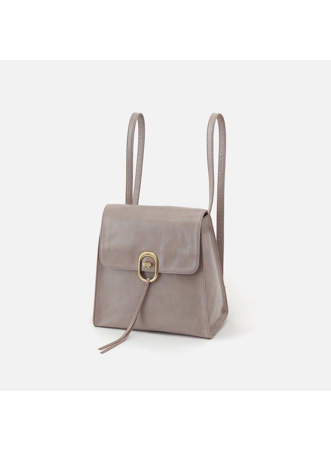 HOBO Appeal Backpack