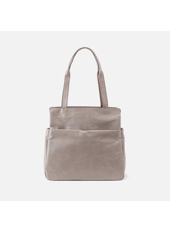 HOBO Endeavor Tote Bag