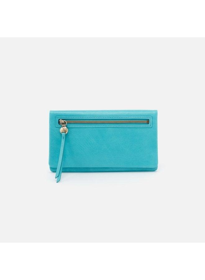 HOBO Lumen Wallet