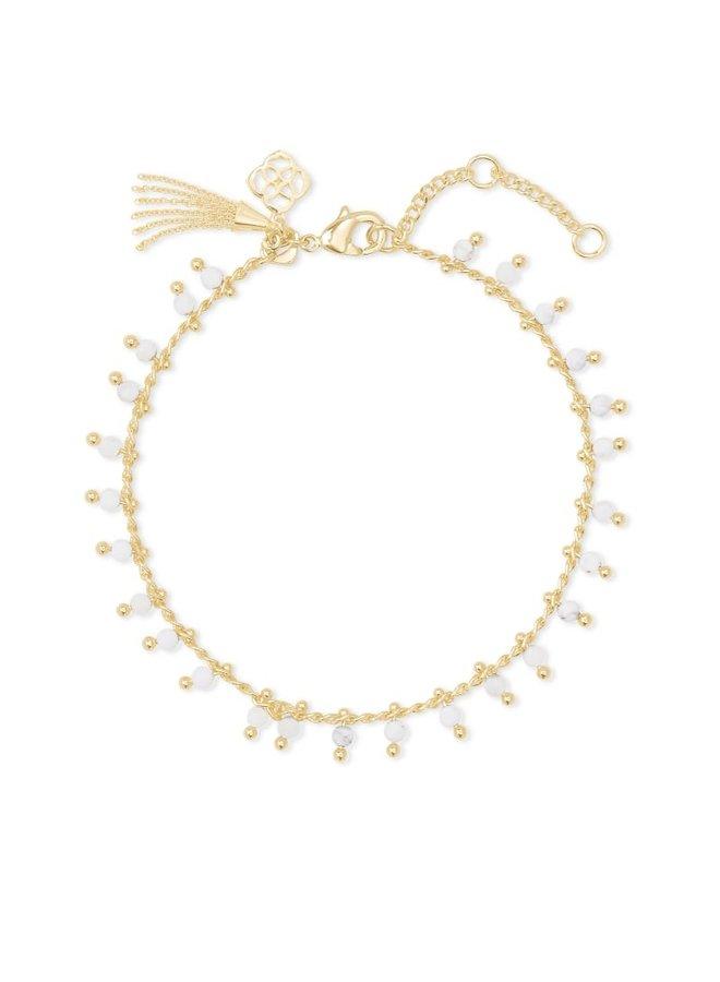Jenna Delicate Bracelet