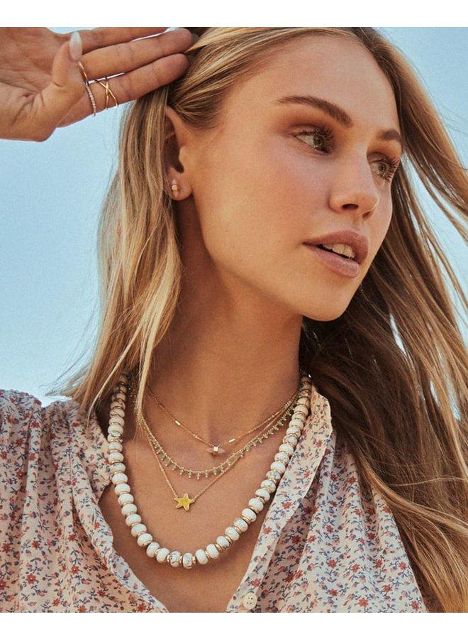 Jenna Strand Necklace