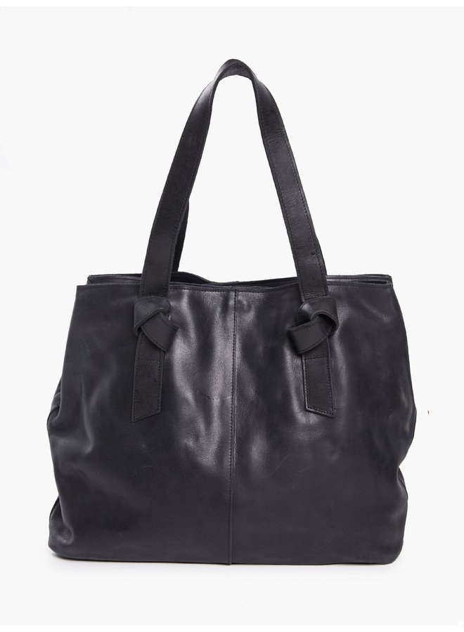 Rachel Utility Bag