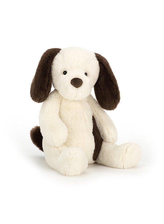 Really Big Puffles Puppy