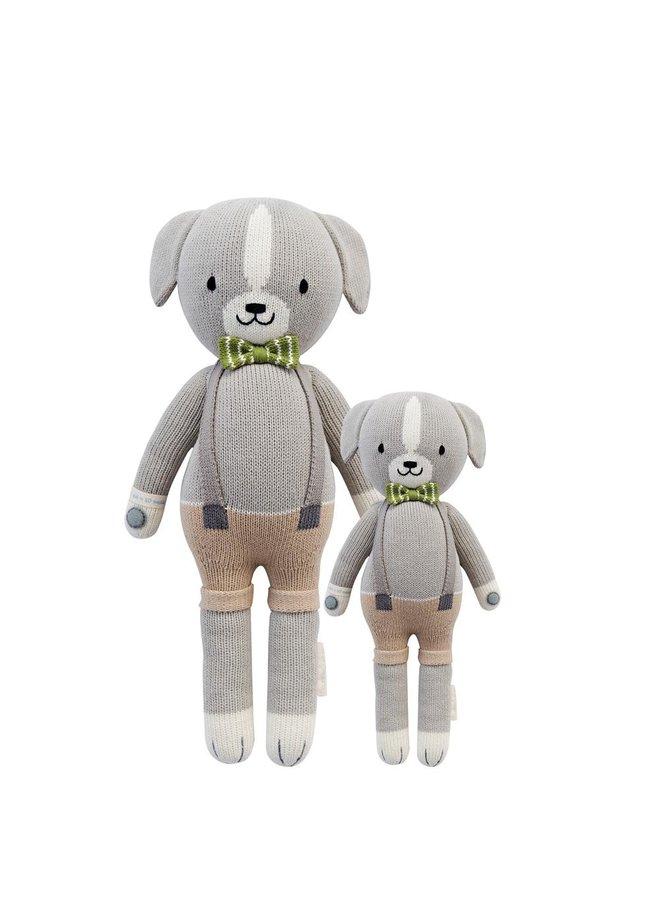 Noah the Dog- Mini
