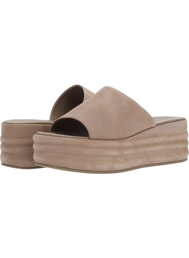 Harbor Flatform Sandal