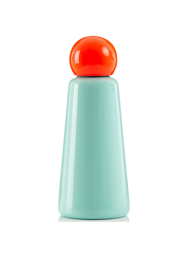 Skittle Bottle