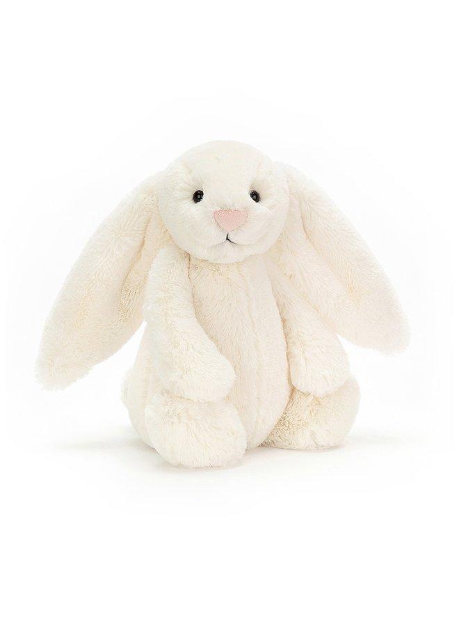 Bashful Bunny Really Big