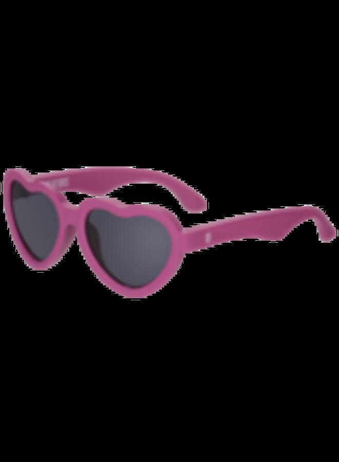 Heartbreaker Sunglasses
