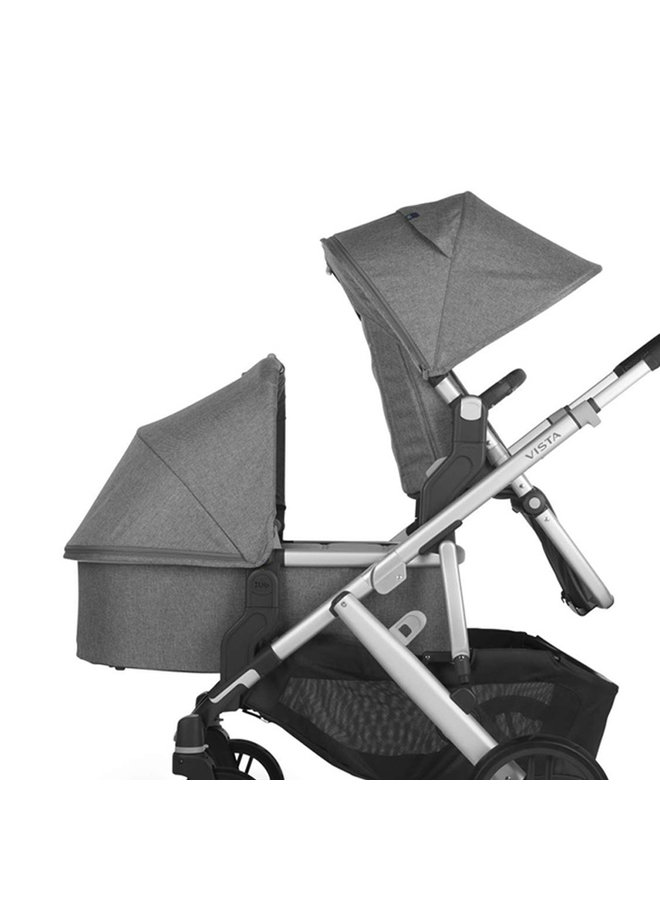 UPPABaby Lower Adapter