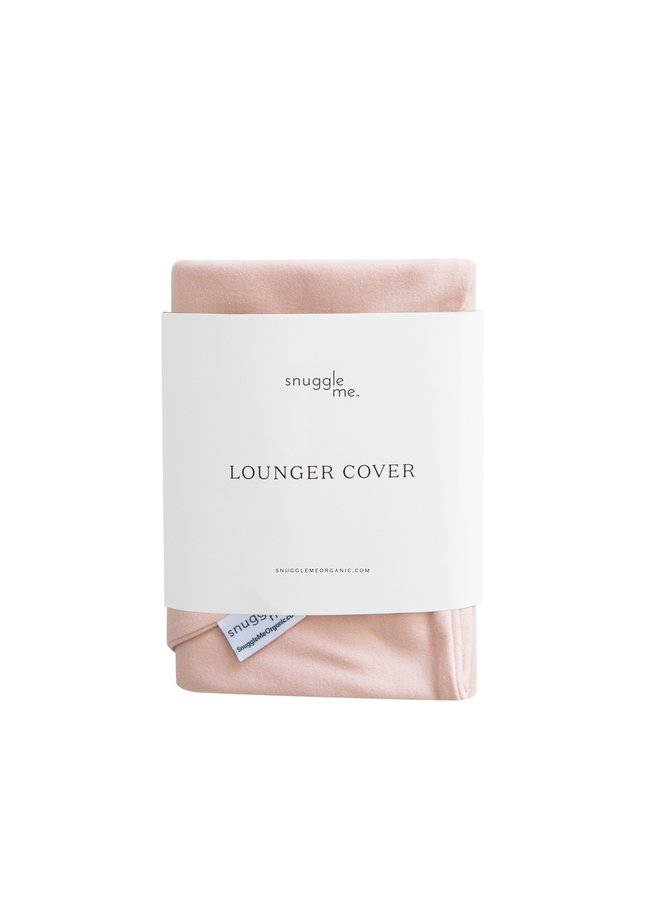 Infant Lounger Cover