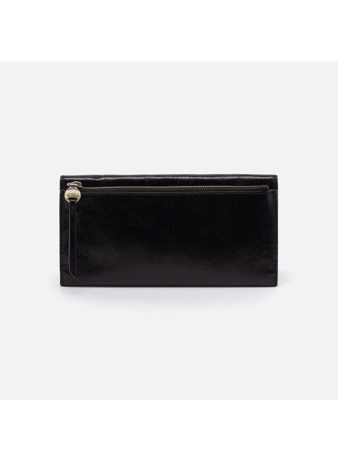 HOBO Arise Wallet
