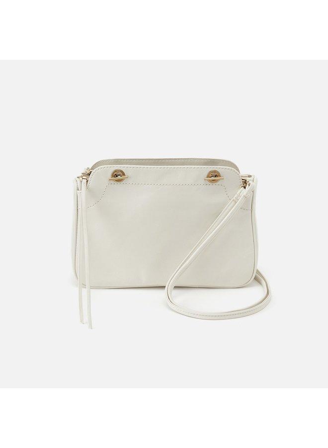 HOBO Refine Shoulder Bag