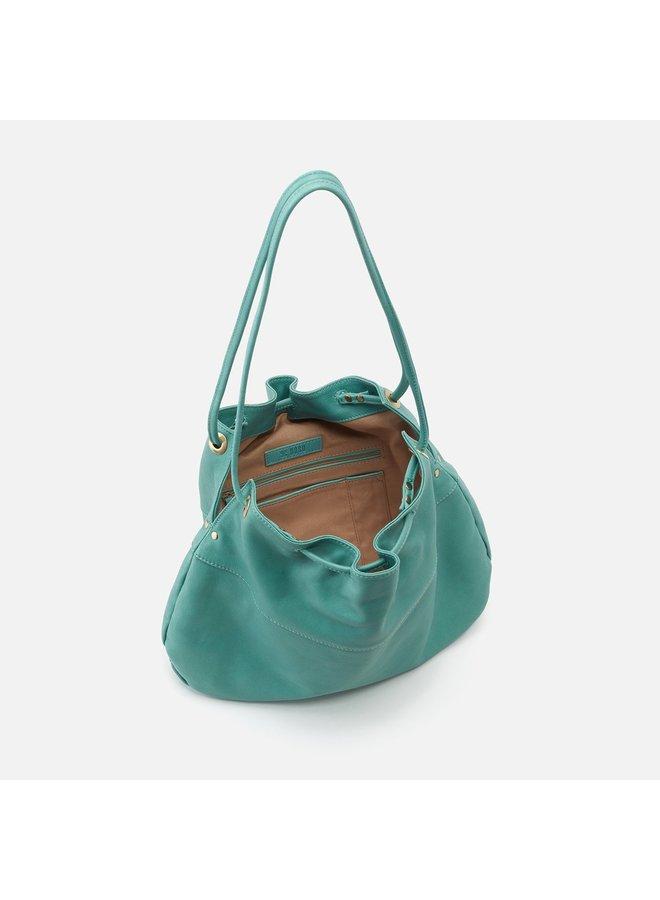 HOBO Dreamer Hobo Bag