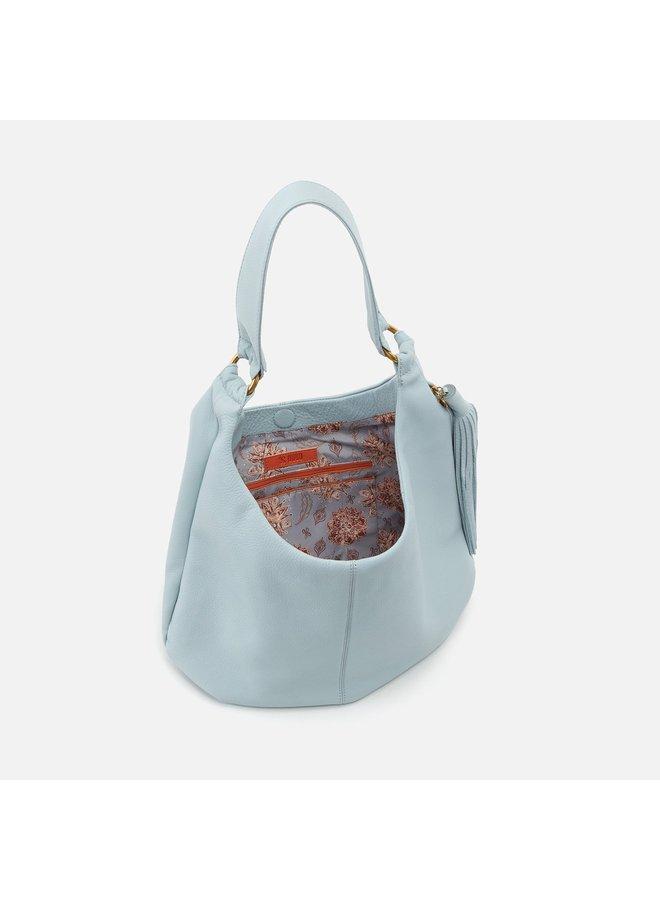 HOBO Gardner Shoulder Bag
