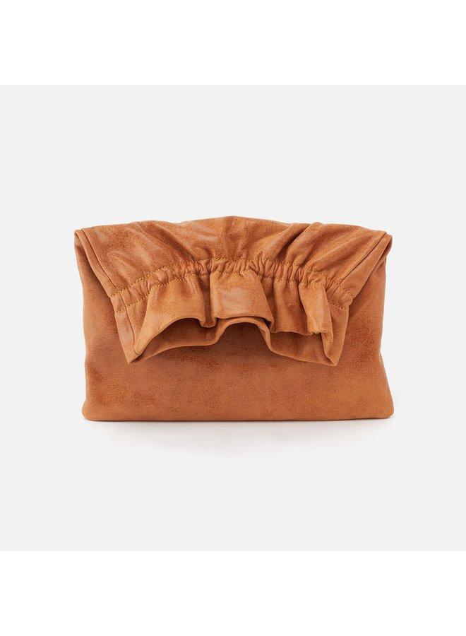 HOBO Prose Bucket Bag