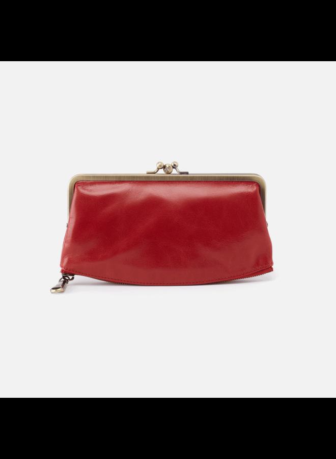 HOBO Millie Wallet