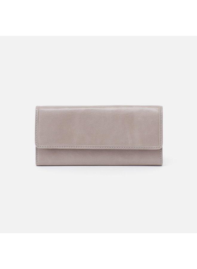 HOBO Ardor Wallet