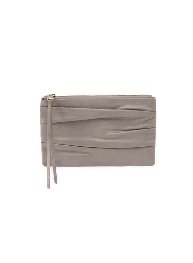 HOBO Waver Clutch Wallet