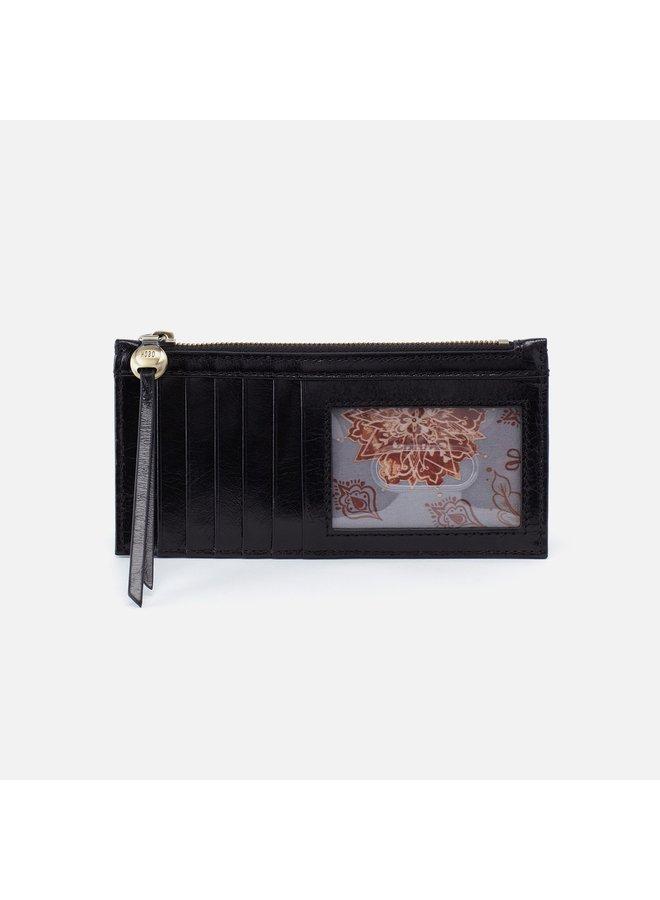 HOBO Carte Wallet