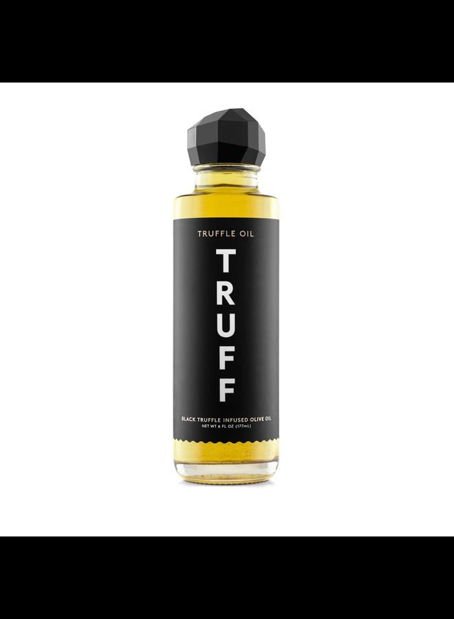TRUFF Truffle Oil