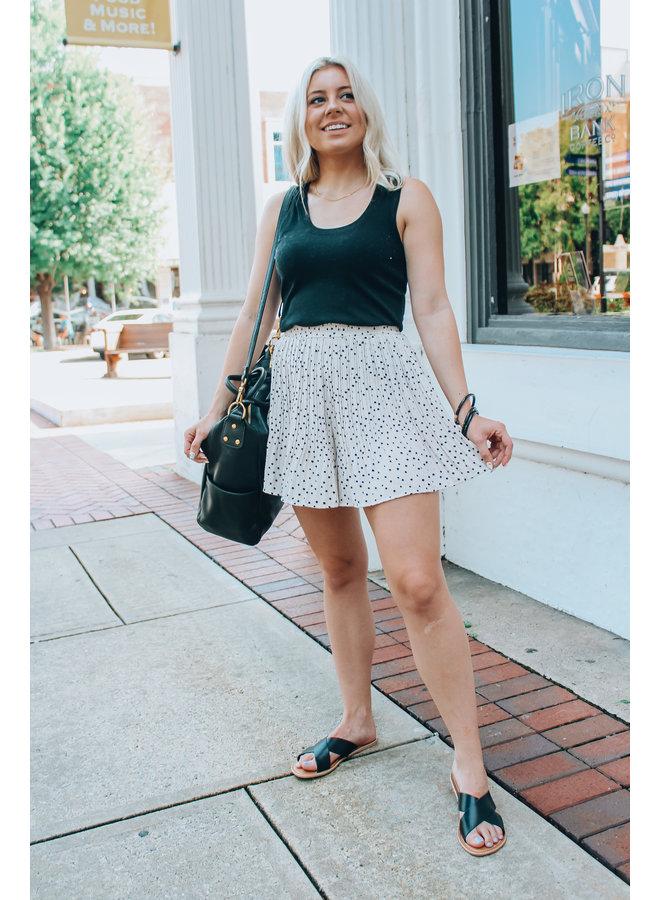 Sweet Sadie Shorts