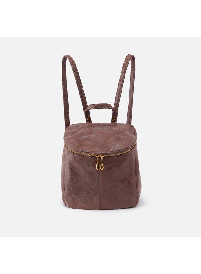 HOBO River Backpack