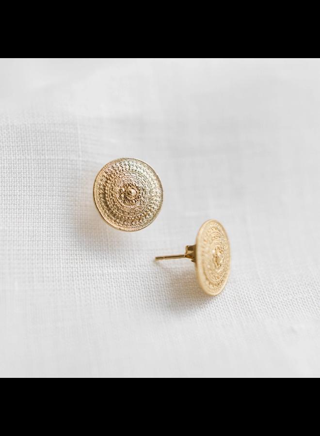Ulysse Earrings