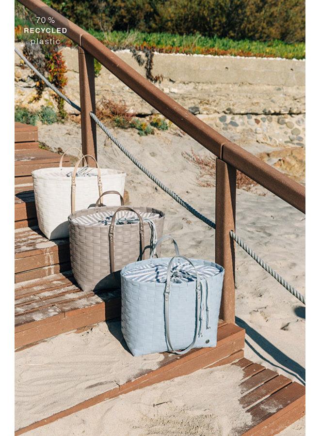 Go! Leisure Bag