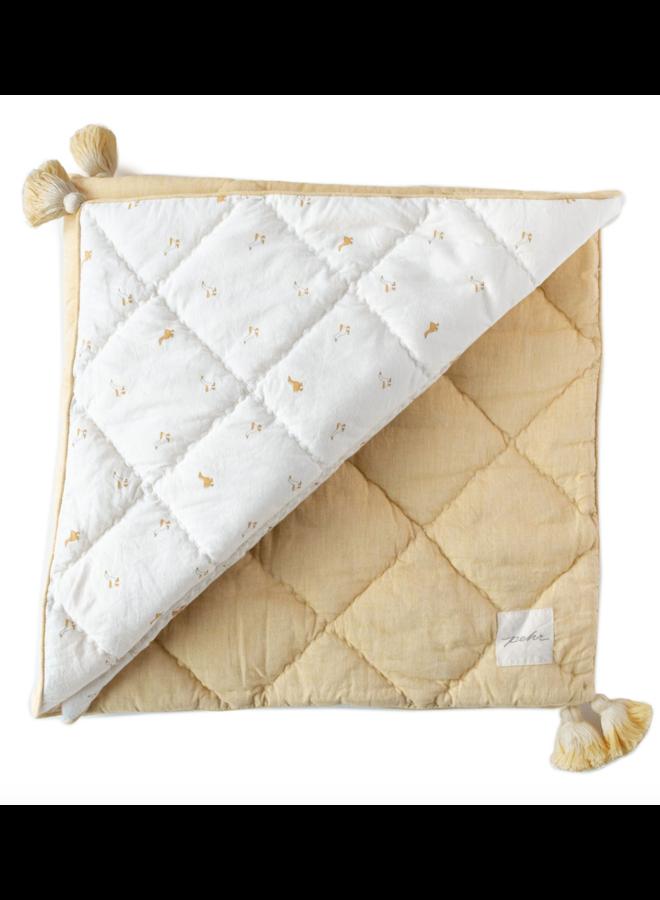 Hatchling Blanket