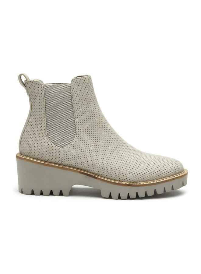 Preston Boot