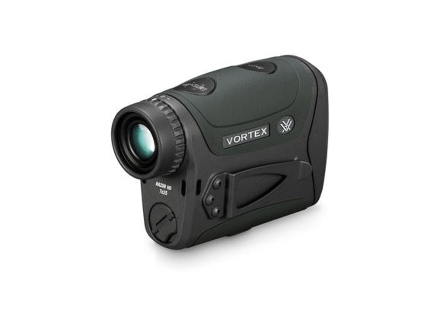 Vortex Razor 4000 Rangefinder