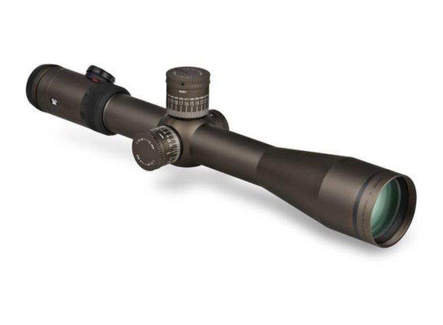 Vortex Razor Hd 5–20x50 Ffp Riflescope W Ebr-2b Reticle