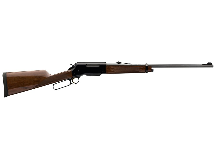 Browning BLR 81' Lightweight