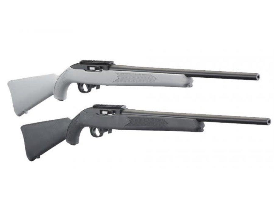 Ruger® 10/22® Carbine Semi-Auto Rifle 22LR