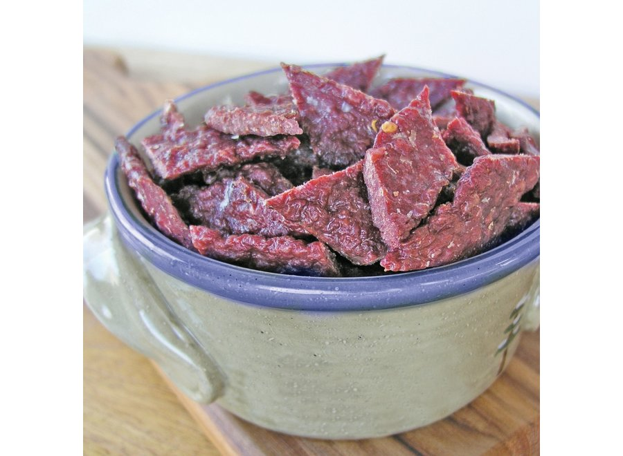 Hi Mountain Jerky Cure & Seasoning Original Blend