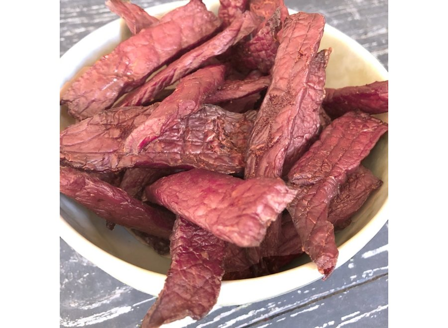 Hi Mountain Jerky Cure & Seasoning Spicy Lime Blend