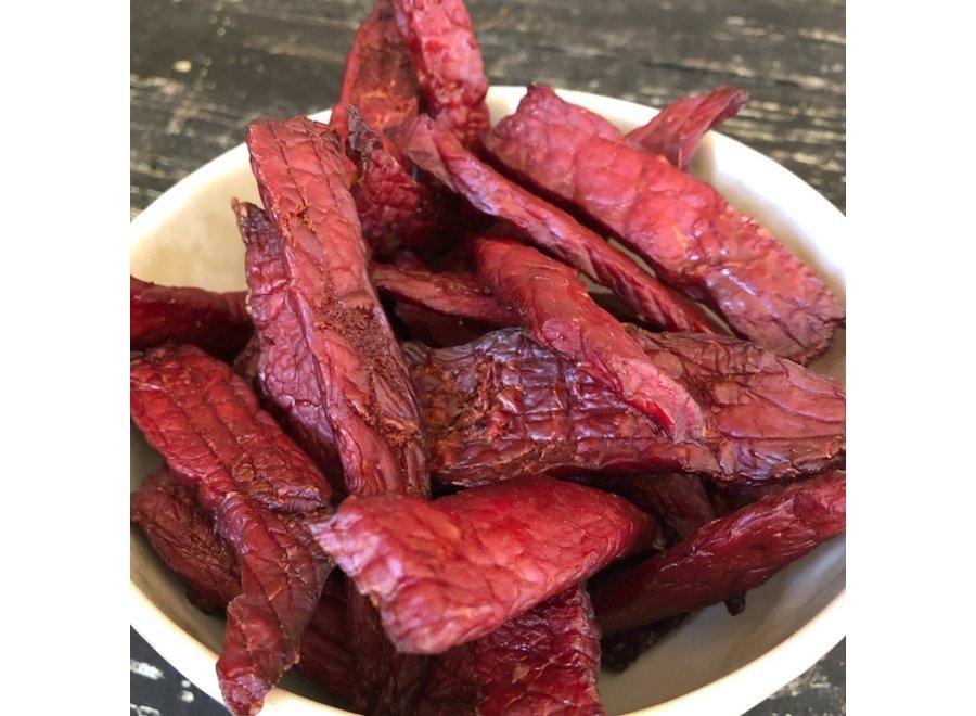 Hi Mountain Jerky Cure & Seasoning Pepperoni Blend