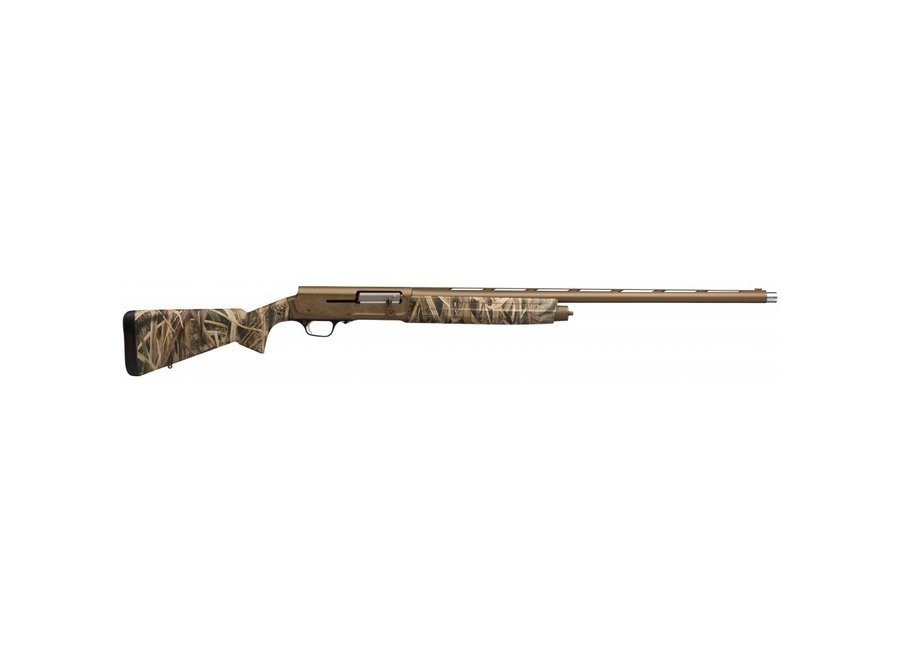 """BROWNING A5 Browning Wicked Wing MOSGB DT SEMI AUTO 12GA 3.5"""""""