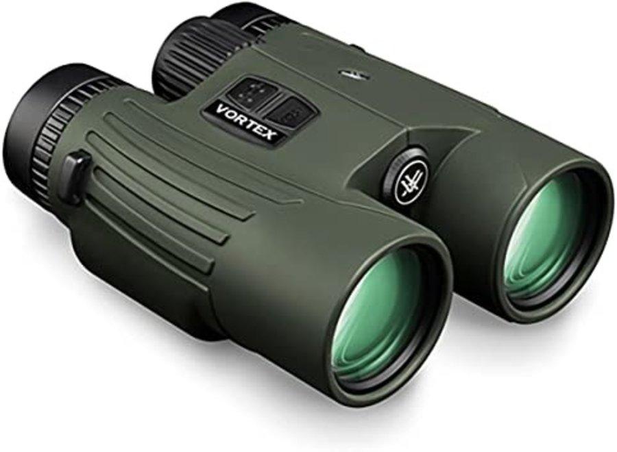 Vortex Fury HD 5000 Laser Rangefinder