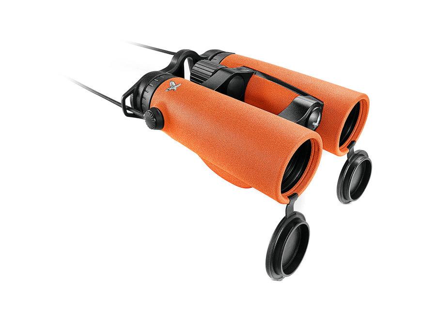 Swarovski EL Range 10x42 Orange
