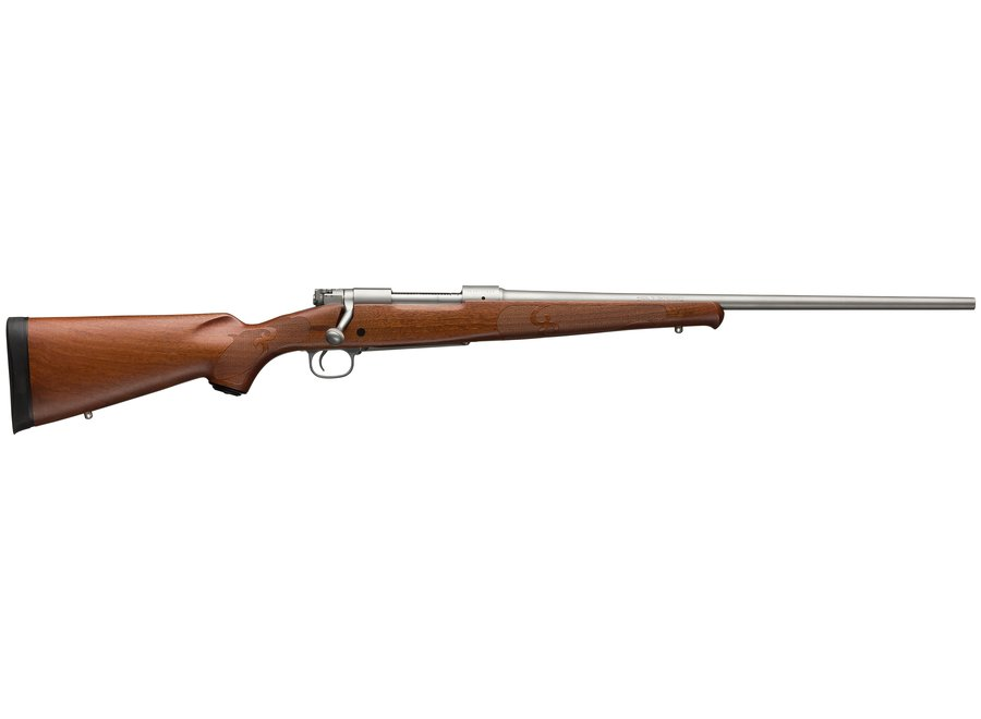 Winchester S/S Featherweight 300 Win Mag