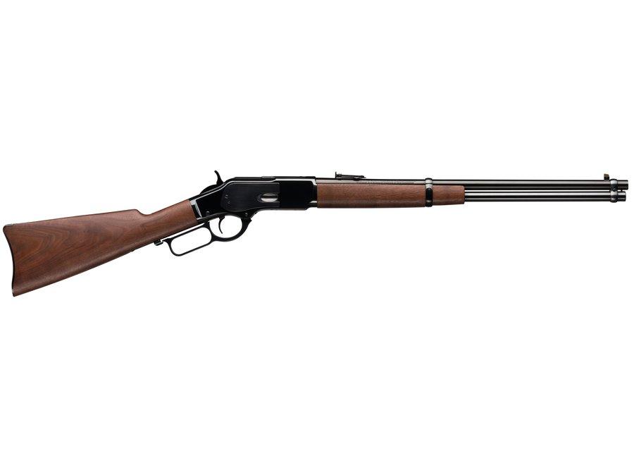 Winchester Model 73  44-40