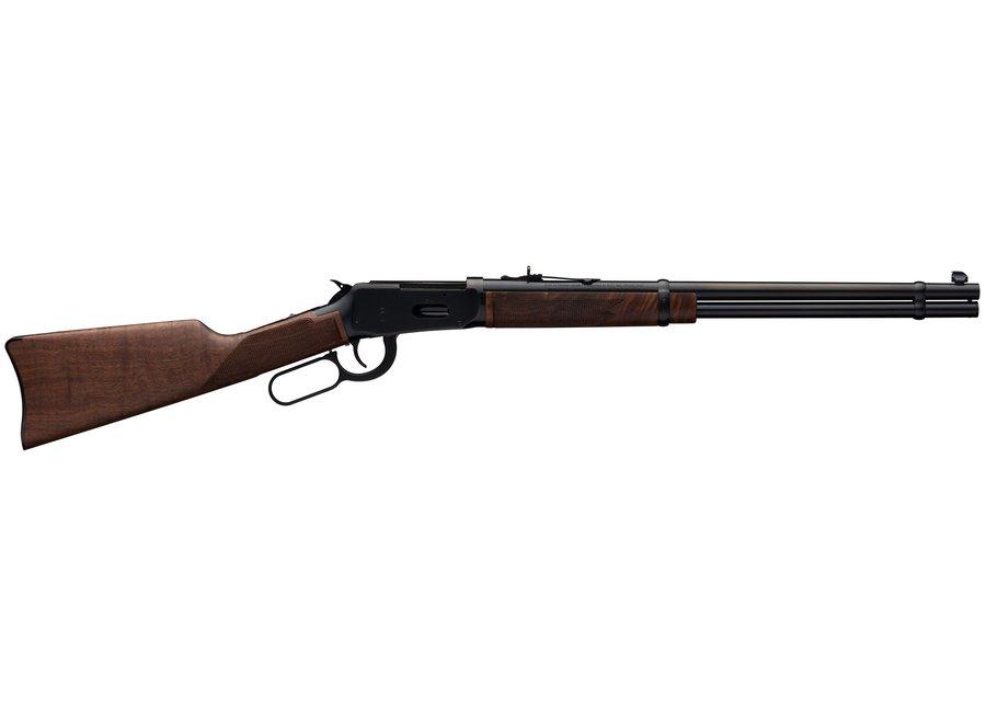 Winchester 1894 Deluxe Carbine 38-55 Win