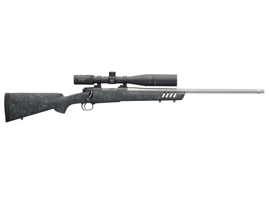 Winchester M70 Coyote Light SR